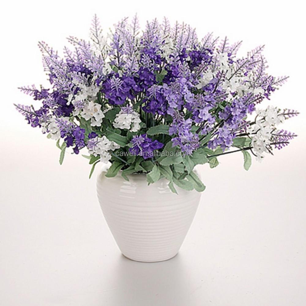 Wholesale Bulk Silk Wedding Flowers