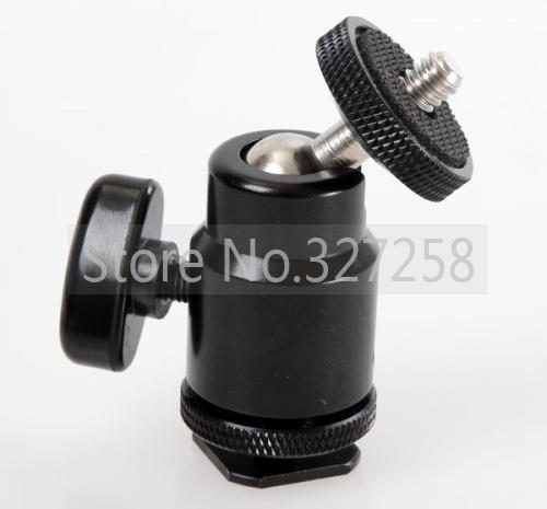 Hebilla de custodio tapa titular de Lente de Cámara 52mm 58mm 67mm para Canon EOS Sony Nikon