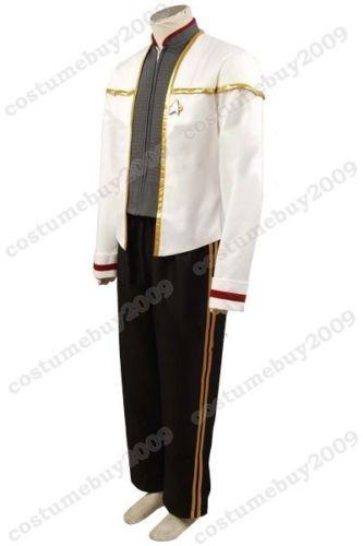 10 de alta calidad Redonda Fluffy Pompones Para Decoración De Disfraz Vestido Diseño 2cm
