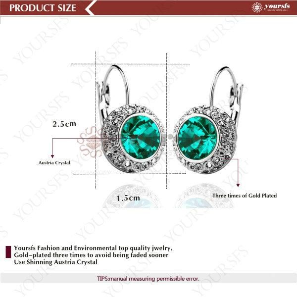 "Beauty 3 rangées blanc 8 mm SOUTH SEA SHELL perle ronde Collier Boucles d/'oreilles 17-19/"" AAA"
