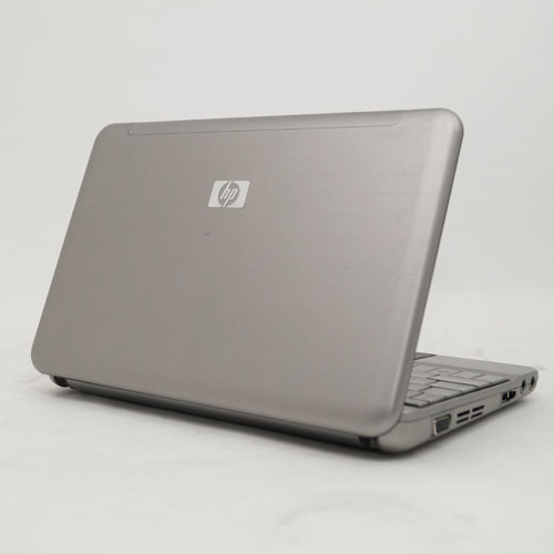 Hp Laptop Screen Size Note Book