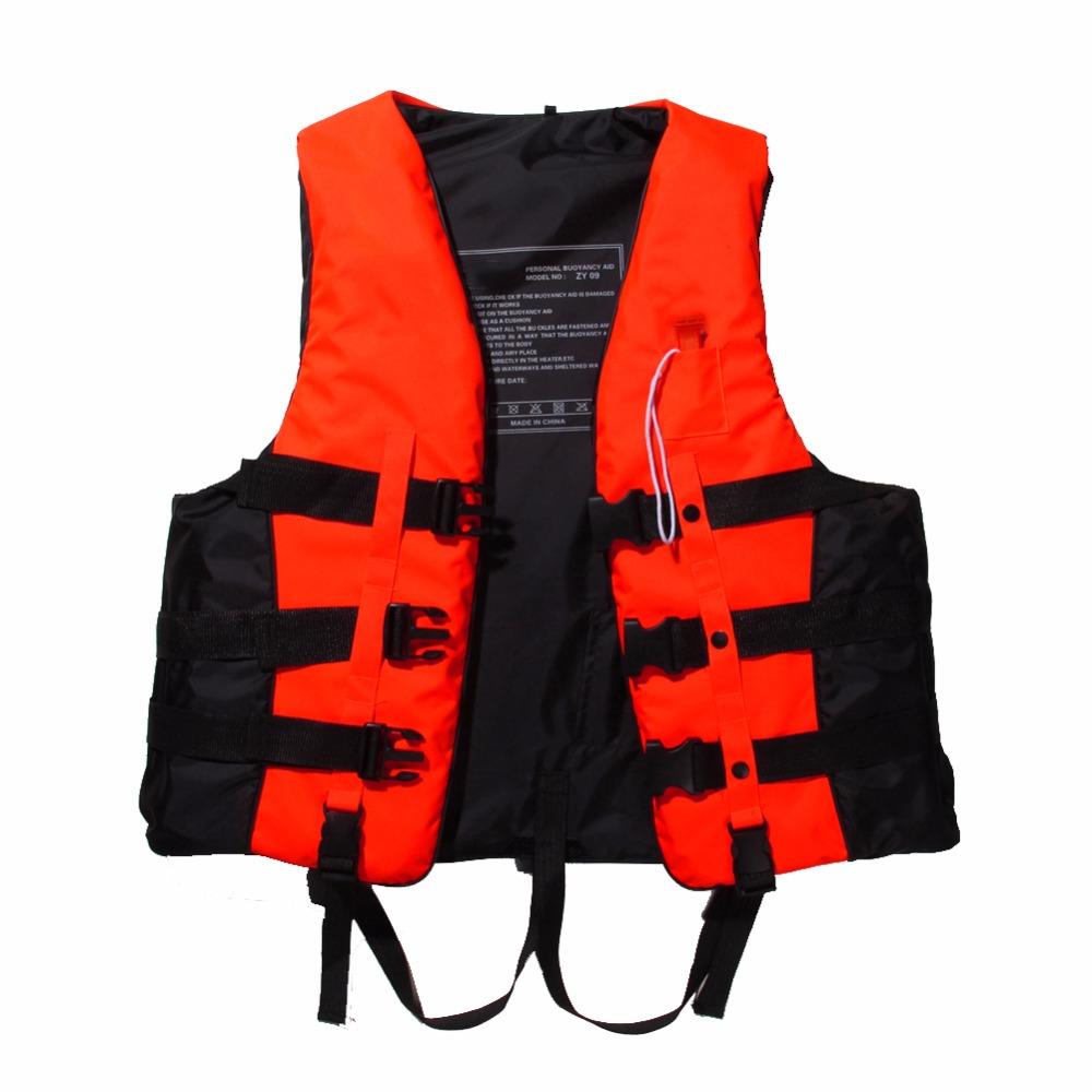 مشتر يصب ملوث سترة سباحة Cazeres Arthurimmo Com