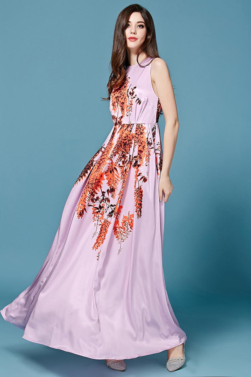 Hermosa Camouflage Wedding Dresses For Sale Adorno - Colección de ...