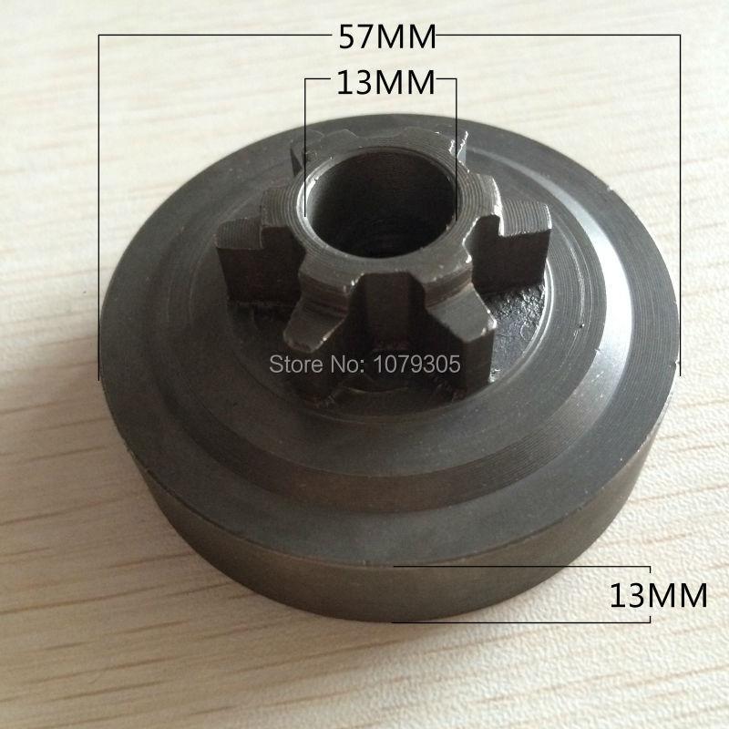 Pompe à huile 2pcs Tuyau d/'aspiration Tuyau Pour Chinois Tronçonneuse 25CC 2500