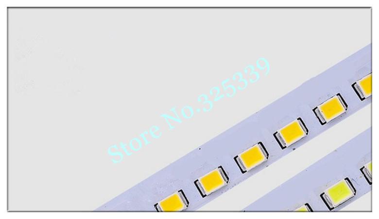S1016-50 unid LEDs 3mm amarillo claro Yellow