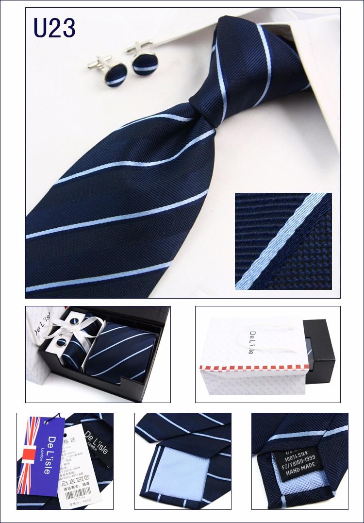 66b1534b7a59f ᐅجديد الأزياء قسط اليدوية 100% الطبيعية الحرير الجاكار شريط منقوشة ...