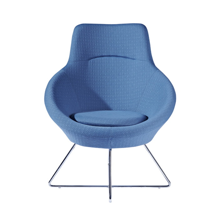 Cheap Accent Chairs Under 100