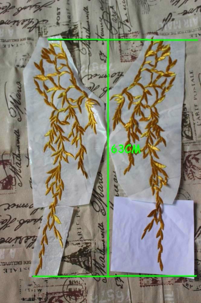Sharplace 12 Piezas 1 Yarda Cintas de Terciopelo de Lujo para Cabello Bricolaje Artesan/ía DIY Accesorios Multicolor-25mm