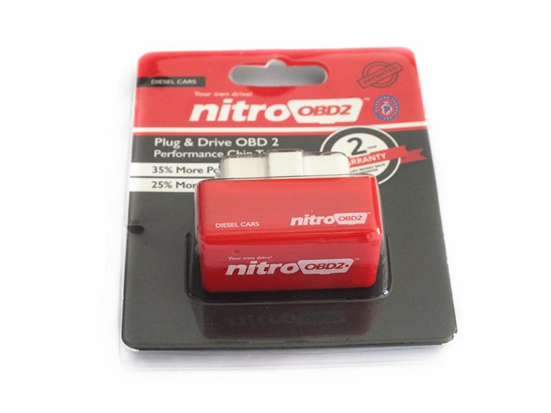 25/% apto para Pontiac Chip digital tuning box