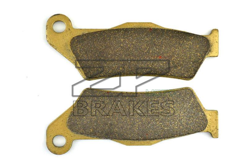 2Pcs 90 degr/és dangle en alliage daluminium sans chambre /à air valve de pneu sans tige Vert pour voiture moto