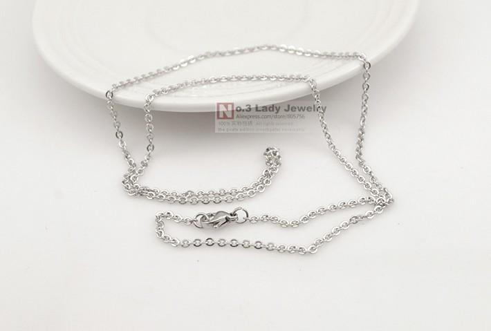 Urban Niebla en capas Joyería para mujeres Cristal Corazón Colgante Collar Largo Cadena