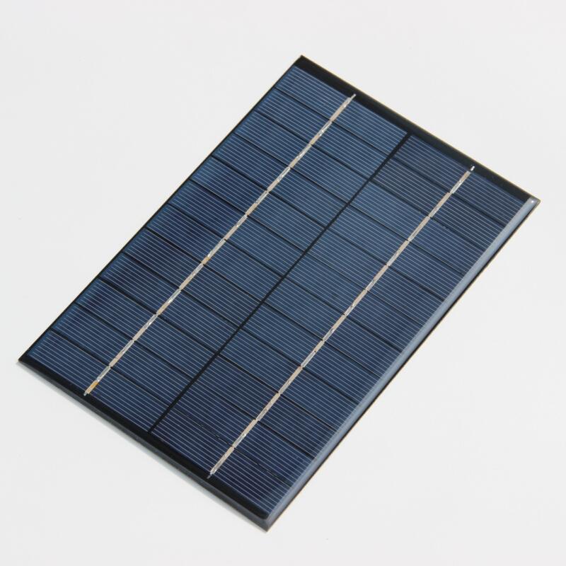 Solar encendedor outdoor sobrevivir emergencia espejo herramienta gadget plata 9,7 cm