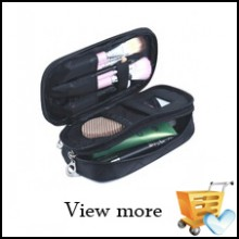 conew_new-quality-pu-leather-zipper-pillow-shaped-branand-cosmetic-bag-make-up-toiletry-bag-cosmetic-pouch.jpg_200x200