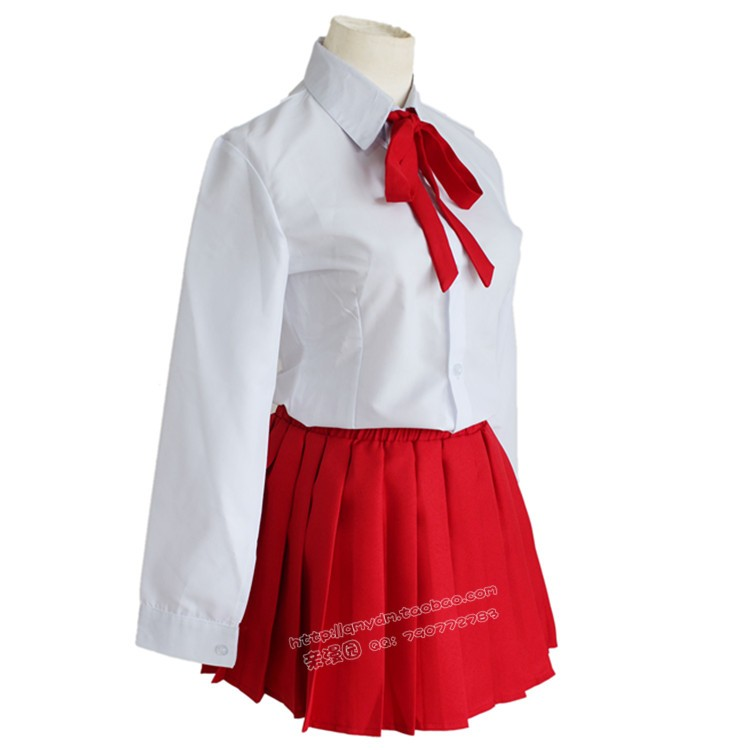Garçons Costume de Haut à manches longues avec Assorties Doux cordon pantalon neuf avec étiquettes