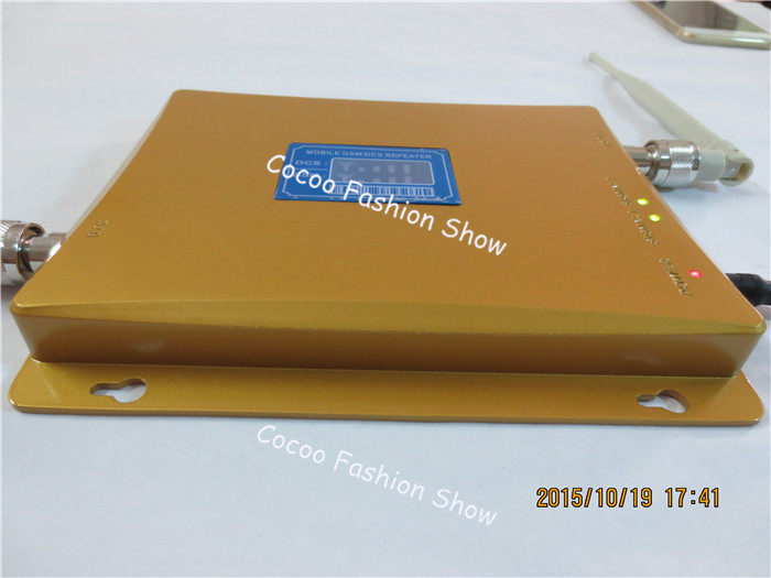 Kood 77mm Filtro UV Protectora de Seguridad Ultra Violeta limpio y comprobado