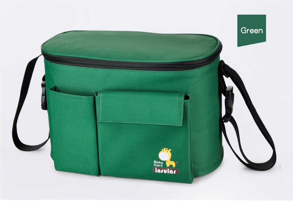 Stroller bag (12)