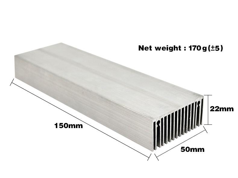 p1-radiator-04