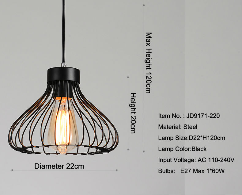 d6587a8b8 Pingente de luz para iluminação de casa pano branco abajur Luzes Do ...