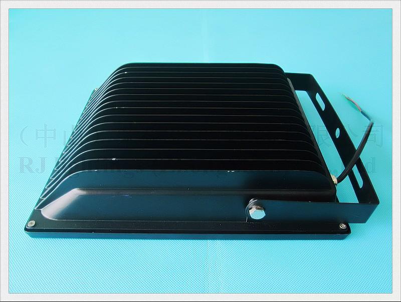Radiateur /électrique thermique ventilateur de refroidissement for Moto et VTT Go Kart Quad 150-250CC Mount Accessoires