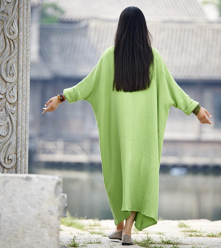C117-30_dress