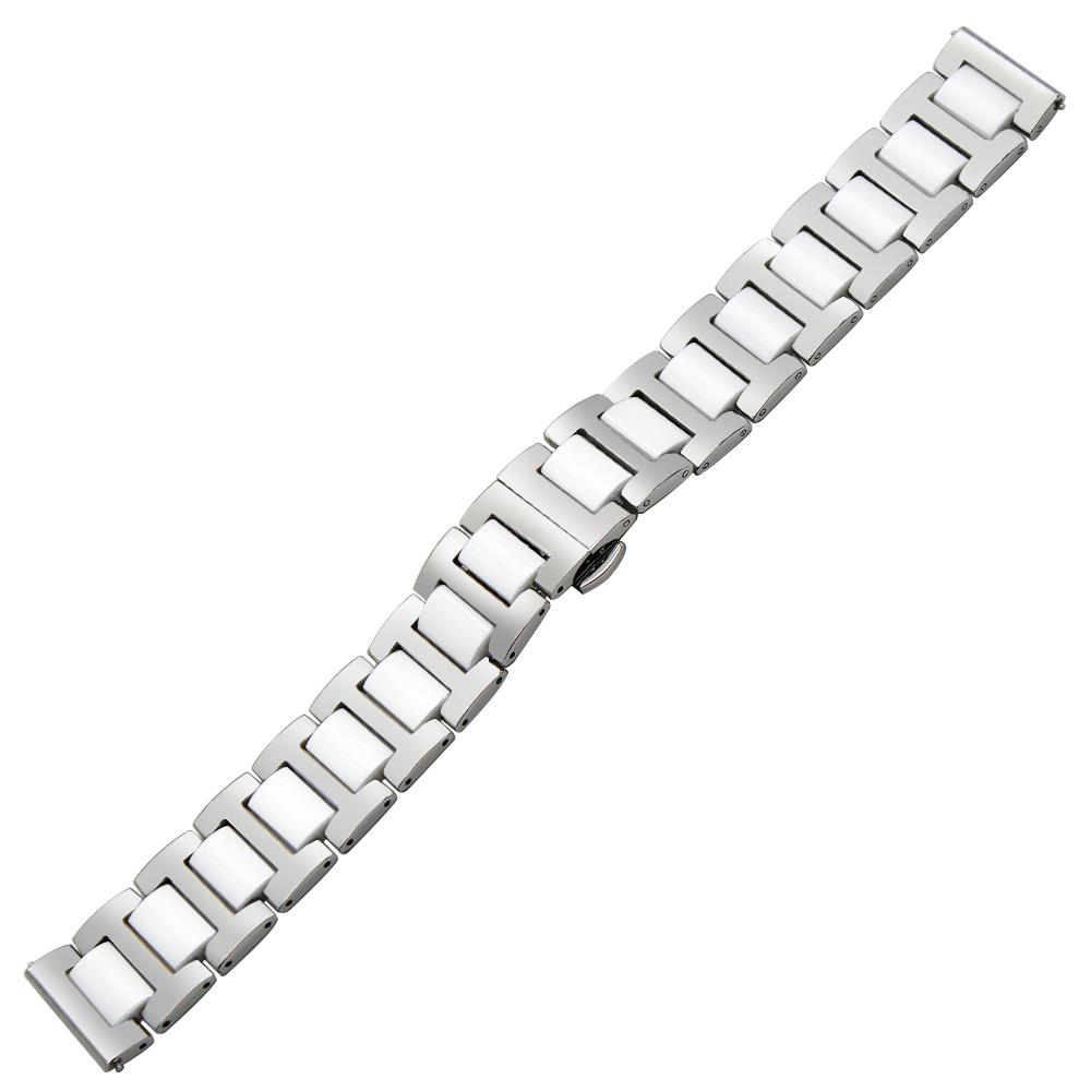 1 pares de plata 925 pendientes bala de madera madera perla pendientes conector ws5