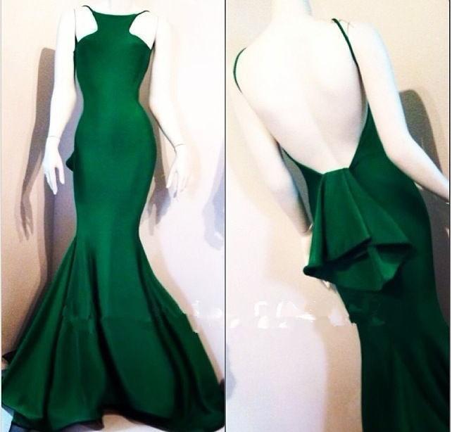 Velours Velours Craft robe tissu 19 Couleurs Gratuit p/&p 150 cms de large