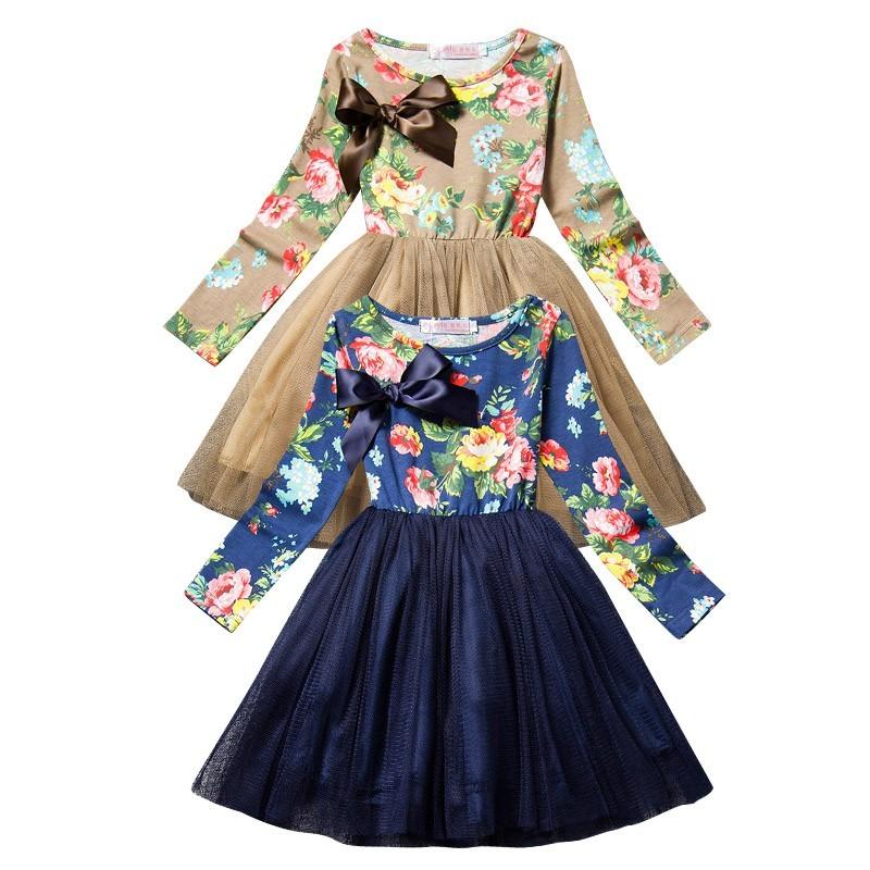 Vestido de Taladro de peso medio de algodón tejido mdrill-Negro-M