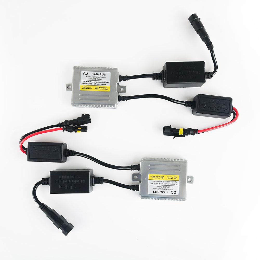 Tablero con AM-M80 Miniatura registro automático Cable USB de repuesto de cámara HD para coche//plomo