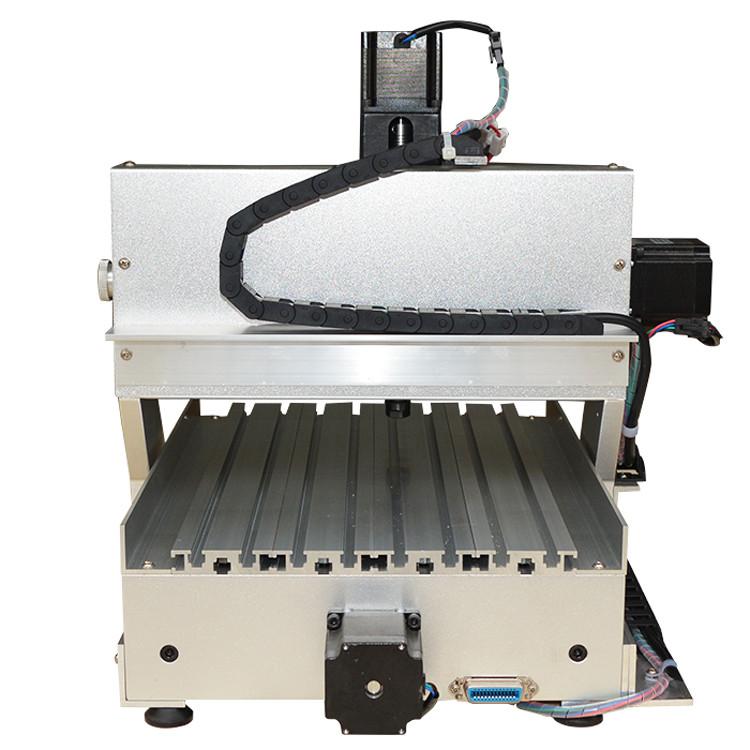 LATHEA Multicolor Mini Turbo Llavero Turbocompresor Turbina giratoria Llavero Llavero del Motor del Coche Regalo para Hombres