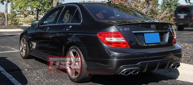 2006-2009 MP velour tapis de sol Edition argent pour Mazda mx-5 mx5 III NC à partir de Bj