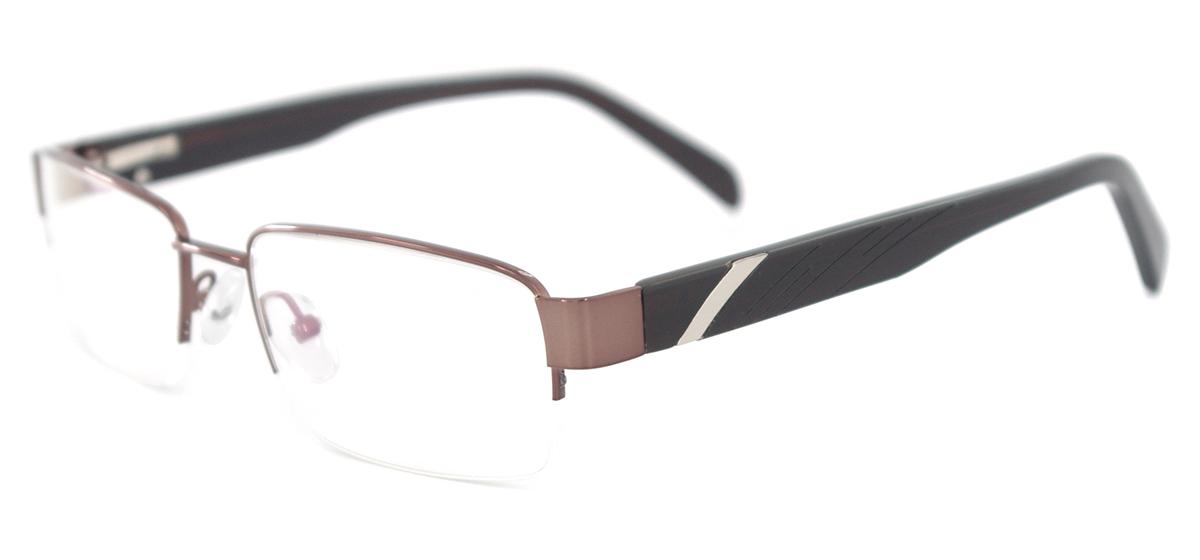 Tree-on-Life Cuerda de Cuerda de Cuero de Moda Gafas de Extremo Ajustable Correa para el Cuello Exquisito Cord/ón para Gafas Accesorios para Gafas universales