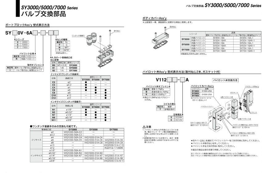 Traktor W50 ZT 323 L60 Wartburg B1000 Schalter Wippschalter neu