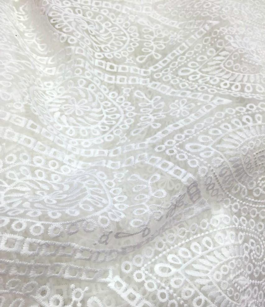 tela de lona Craft. Tela Tela De Lona-Vestido De Lona Marrón de 150cm de ancho