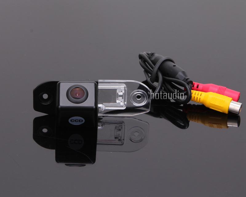 Find Ccd Car Reverse Camera For Volvo S40 V40 V50 1995