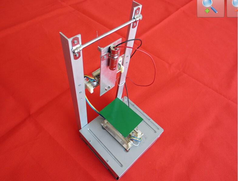 D 54mm X 30mm 2515 Lego Piezas//Repuestos 4 X Ruedas De Plástico Duro Gris Oscuro