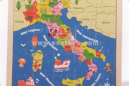World map puzzle for kids full hd pictures 4k ultra full eurographics world map for kids mini jigsaw puzzle piece best eurographics world map for kids mini jigsaw puzzle piece world map puzzle apps on google play gumiabroncs Gallery