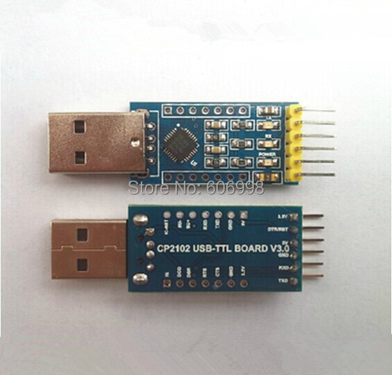 DEL 3 mm Pack de 25 Arduino Assortiment Kit 5 couleurs, 5 de chaque couleur