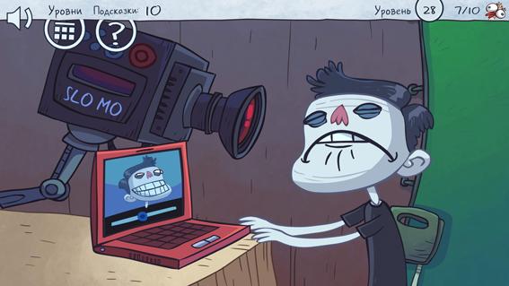 kak-projti-troll-face-quest-video-memes-33