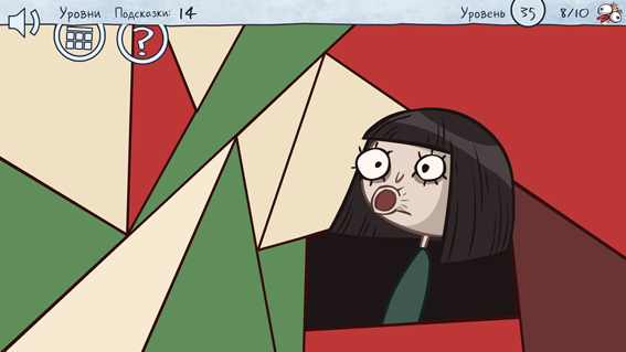 kak-projti-troll-face-quest-video-memes-40