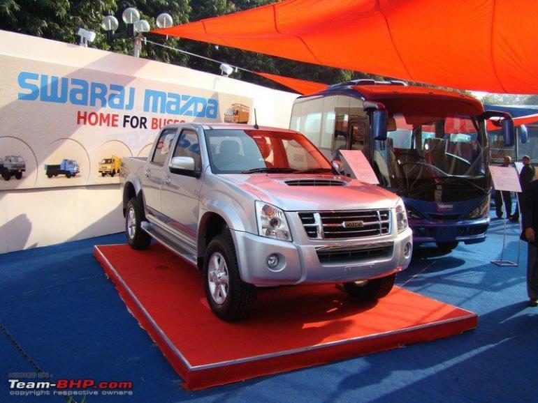 4 Cyl Isuzu Diesel Isuzu Isuzu Cars Photos 912