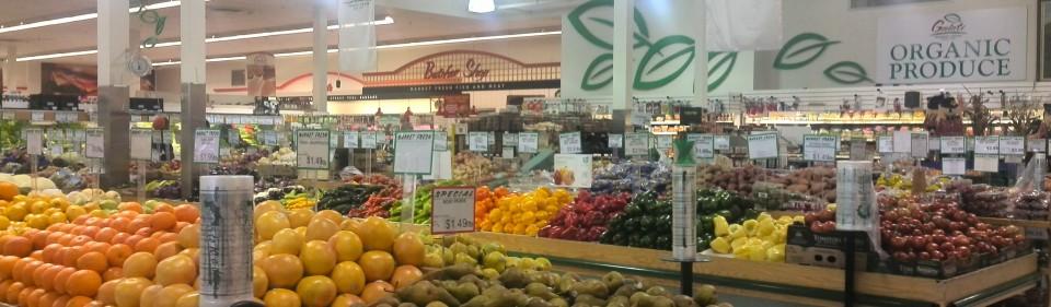 Market Hours Galati Store Fresh