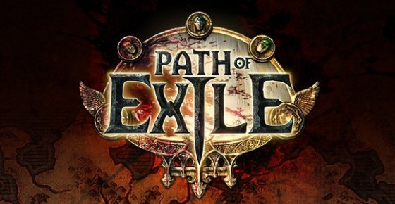 Data de lançamento de Path of Exile Para PS4