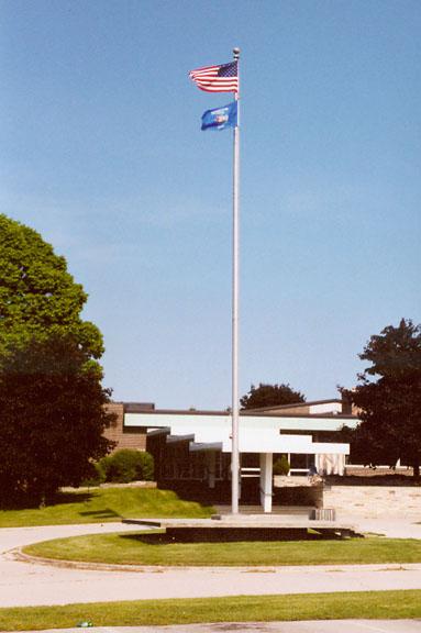 Security Bank Town Center