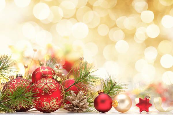 Art Kids Christmas Tree Projects