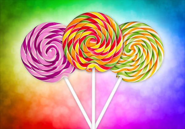 Lollipop Background Gallery Yopriceville High Quality