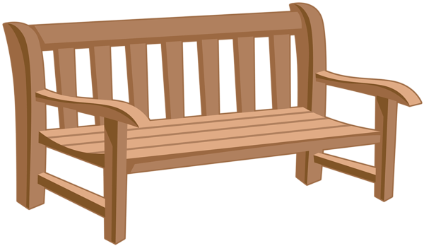 Park Bench Png Clip Art Image Gallery Yopriceville