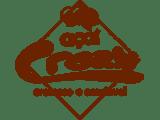 Cliente Açaí Cream - Galpão33: Agência de Publicidade e Comunicação