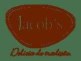 Cliente Jacobs - Galpão33: Agência de Publicidade e Comunicação