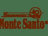 Cliente Enxovais Monte Santo - Galpão33: Agência de Publicidade e Comunicação