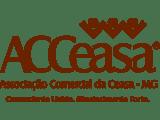 Cliente ACCeasa - Galpão33: Agência de Publicidade e Comunicação